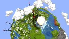 Imagen 2 de Symphony Worlds