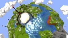 Imagen 3 de Symphony Worlds
