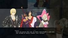 Imagen 433 de Tales of Berseria