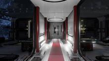 Imagen 10 de Galaxy Heist