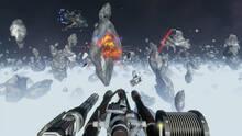 Imagen 16 de Galaxy Heist