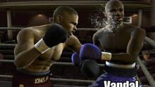 Imagen 19 de EA Sports Fight Night 2004