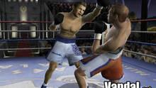 Imagen 18 de EA Sports Fight Night 2004