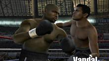 Imagen 17 de EA Sports Fight Night 2004
