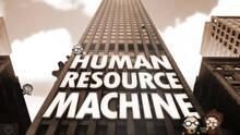 Imagen 20 de Human Resource Machine