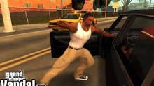 Imagen 173 de Grand Theft Auto: San Andreas