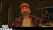 Imagen 172 de Grand Theft Auto: San Andreas