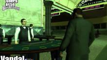 Imagen 171 de Grand Theft Auto: San Andreas
