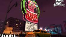 Imagen 169 de Grand Theft Auto: San Andreas