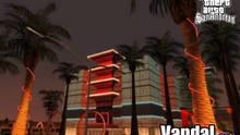 Imagen 167 de Grand Theft Auto: San Andreas