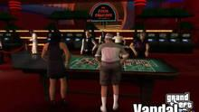 Imagen 166 de Grand Theft Auto: San Andreas