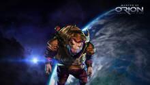 Imagen 88 de Master of Orion