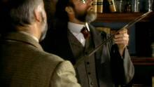 Imagen 3 de Sherlock Holmes Consulting Detective: The Case of the Tin Soldier