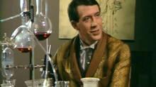 Imagen 3 de Sherlock Holmes Consulting Detective: The Case of the Mystified Murderess