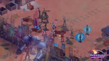 Imagen 34 de Megamagic: Wizards of the Neon Age