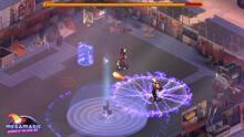 Imagen 35 de Megamagic: Wizards of the Neon Age