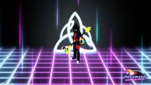 Imagen 41 de Megamagic: Wizards of the Neon Age