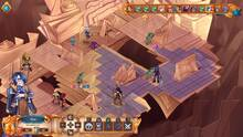 Imagen 40 de Regalia: Of Men and Monarchs