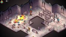 Imagen 29 de Regalia: Of Men and Monarchs