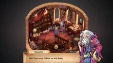 Imagen 42 de Regalia: Of Men and Monarchs