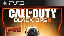 Imagen 32 de Call of Duty: Black Ops III