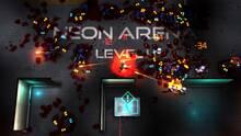Imagen 32 de Neon Chrome