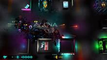 Imagen 34 de Neon Chrome