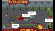 Imagen 3 de Infectonator