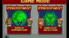 Imagen 4 de Infectonator