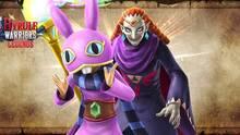 Imagen 287 de Hyrule Warriors