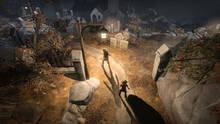Imagen 4 de Brothers: A Tale of Two Sons