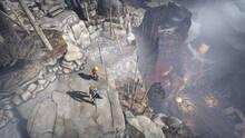 Imagen 7 de Brothers: A Tale of Two Sons