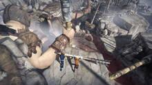 Imagen 8 de Brothers: A Tale of Two Sons