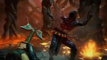 Imagen 30 de Shadow Warrior 2