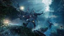 Imagen 31 de Shadow Warrior 2