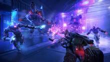 Imagen 32 de Shadow Warrior 2