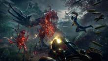 Imagen 33 de Shadow Warrior 2