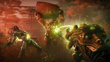 Imagen 34 de Shadow Warrior 2