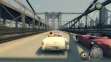 Imagen 111 de Mafia II