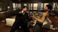 Imagen 112 de Mafia II