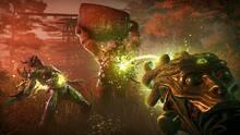 Imagen Shadow Warrior 2