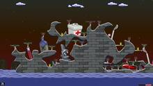 Imagen 2 de Worms World Party Remastered