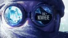 Imagen 1 de Edge of Nowhere