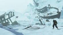 Imagen 2 de Edge of Nowhere