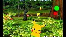 Imagen 7 de Pokémon Channel