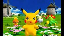 Imagen 6 de Pokémon Channel