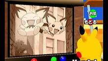 Imagen 3 de Pokémon Channel