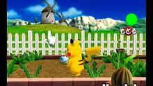 Imagen 1 de Pokémon Channel