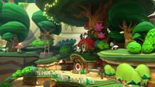 Imagen 1 de Lucky's Tale
