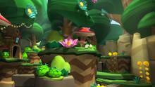 Imagen 2 de Lucky's Tale